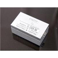 Fiber Optic Gyro/Optic Fiber Gyro (VG095M)