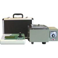 YG201D Formaldehyde Tester for Textiles