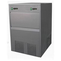 Commercial Ice Machine (ZB120)