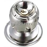 Ball Lock (5884SS-G)