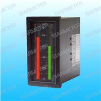 101*2 segment Led bargraph meter