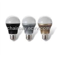 E27/E26 LED Bulb