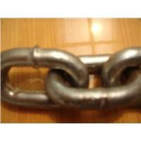 Grade 80 Lifting Chain