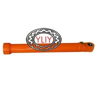 Hydraulic Cylinder Used for Crane
