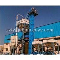 low price elevator,mining machine,cement eqipment