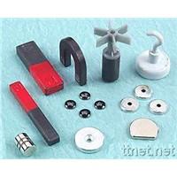 Magnetic Tool & Hook Magnet
