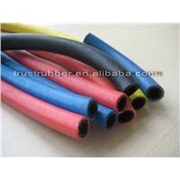 Oxygen Hose / Acetylene Hose