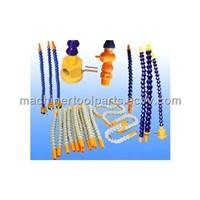 Plastic Coolant Hose