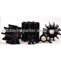 Rubber Impeller