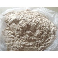 Sodium Based, Calcium Base Bentonite
