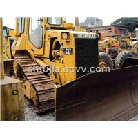 Used Caterpillar (D4H)