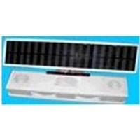 GSM Solar Window Protection Spirit