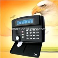 GSM Alarm Systems (PH-G50B)