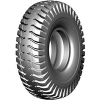 Belshina Brand New High Quality OTR Tyres (40.00-57)