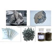 Calcium Carbide 78-80%