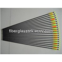 Carbon Fiber Arrow Shaft