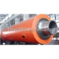 Cement Mill Equipment FOR SALE