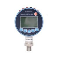 Intelligent Pressure Calibrator HX601B