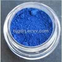 Iron oxide blue 5605/F100