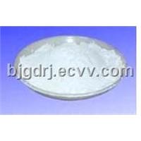 Lithopone B301/ B311