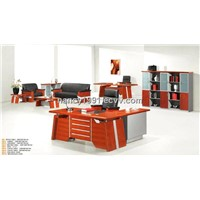 Office Desk (N28)