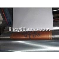 New YT Series Flexographic Printing Machine