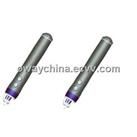 Oway Interactive Whiteboard Marker Pen