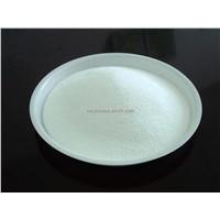 Sodium Carbonate ,soda ash