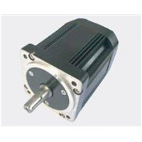 120 Degree 90 BLDC 85 BLDC Motor Stepper Motors
