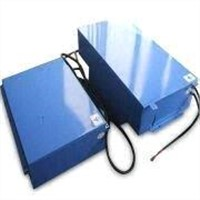 144V, 150Ah Solar Energy Storage Battery for Pure Cars, Working in Wide Temperature