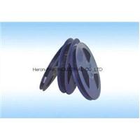 15 INCH 24mm Plastic Reel For Device Oscillator
