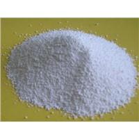 16a-Hydroxyprednisolone
