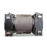 2011 Roller Crusher Super Wear Resistant Parts