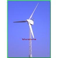 20kw wind turbines