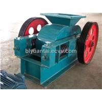 2-roller crusher