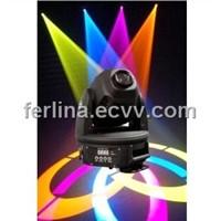 30W/60W LED moving head YK-107