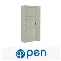 AR9000 Modular Cabinets