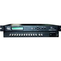 ASI Distributor JXDH-6901