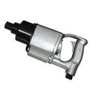 Air impact wrench BG30