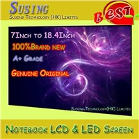 LED Laptop Screen (B170pw01 B170pw03 B170pw05 B170pw06)