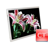 China Best Quality Laptop LCD Screen B140XW03