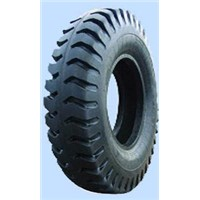 Bias OTR Tyres E4-1/Bias OTR TIres E4-1