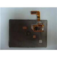 Bold lcd 9500 9530 mobile phone lcd for blackberry