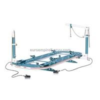 Car body repair bench ER100