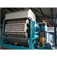 China Egg Trays Production Line