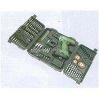Cordless Drill Set ZG-PC91