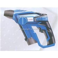 Cordless Hammer Drill MOD-ZG03
