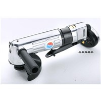 """4"""" Rotary Switch Angle Air Grinder (DS -31)"""