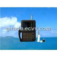 Digital Ultr-Flaw Detector MFD500