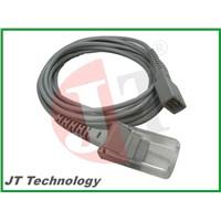 EC-8 Nellcor Extension Cable